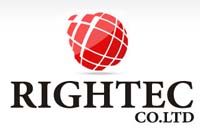 Rightec Co. LTD